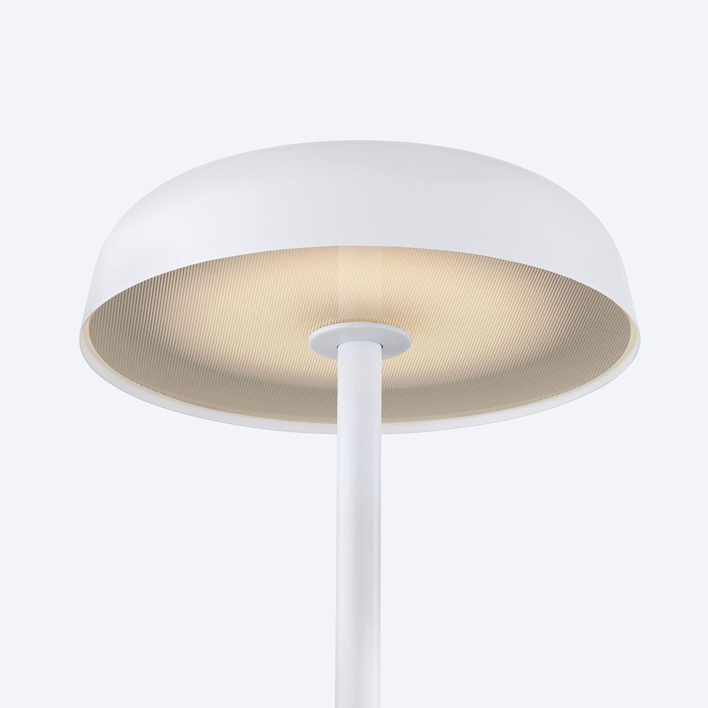 Good Ode Lamp Program