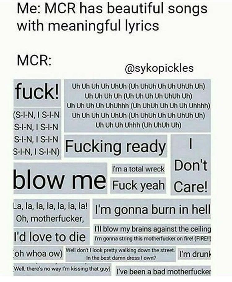 I relate to id love to die | Emo Trinity | Pinterest | Beautiful ...
