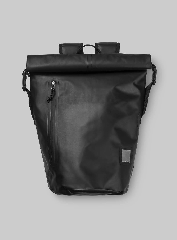 6e3178df1c40 Carhartt WIP Neptune Backpack