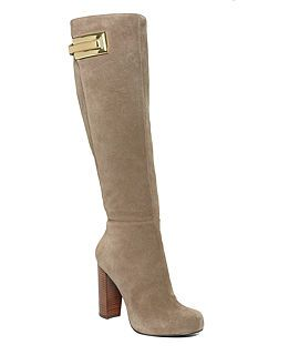 d97d6a385b Nine West Shoes, Compellinn Boots | Zapatos -shoes | Shoes, Boots ...