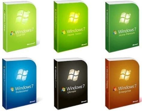 windows 7 all in one activated iso free download 2018
