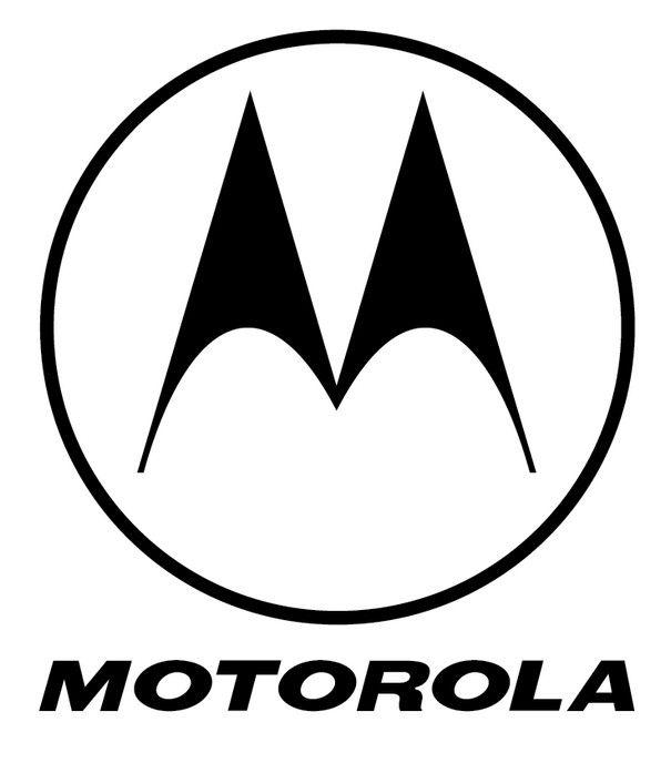 motorola logo eps file technology and company logos
