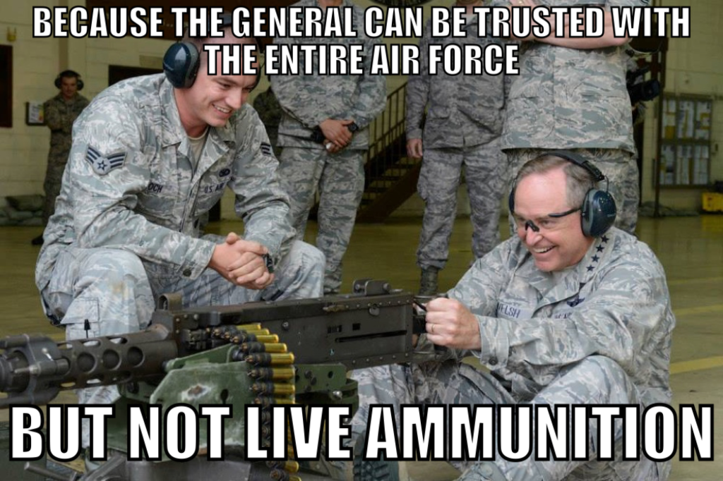 The 13 Funniest Military Memes Of The Week Military Humor Military Memes Army Humor