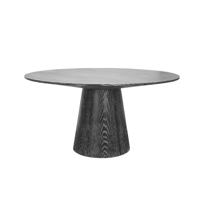 39+ Hamilton dining table and chairs Best Seller