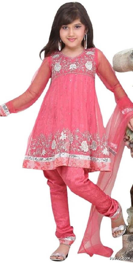 Indian Wedding Dress Up Games For Girls