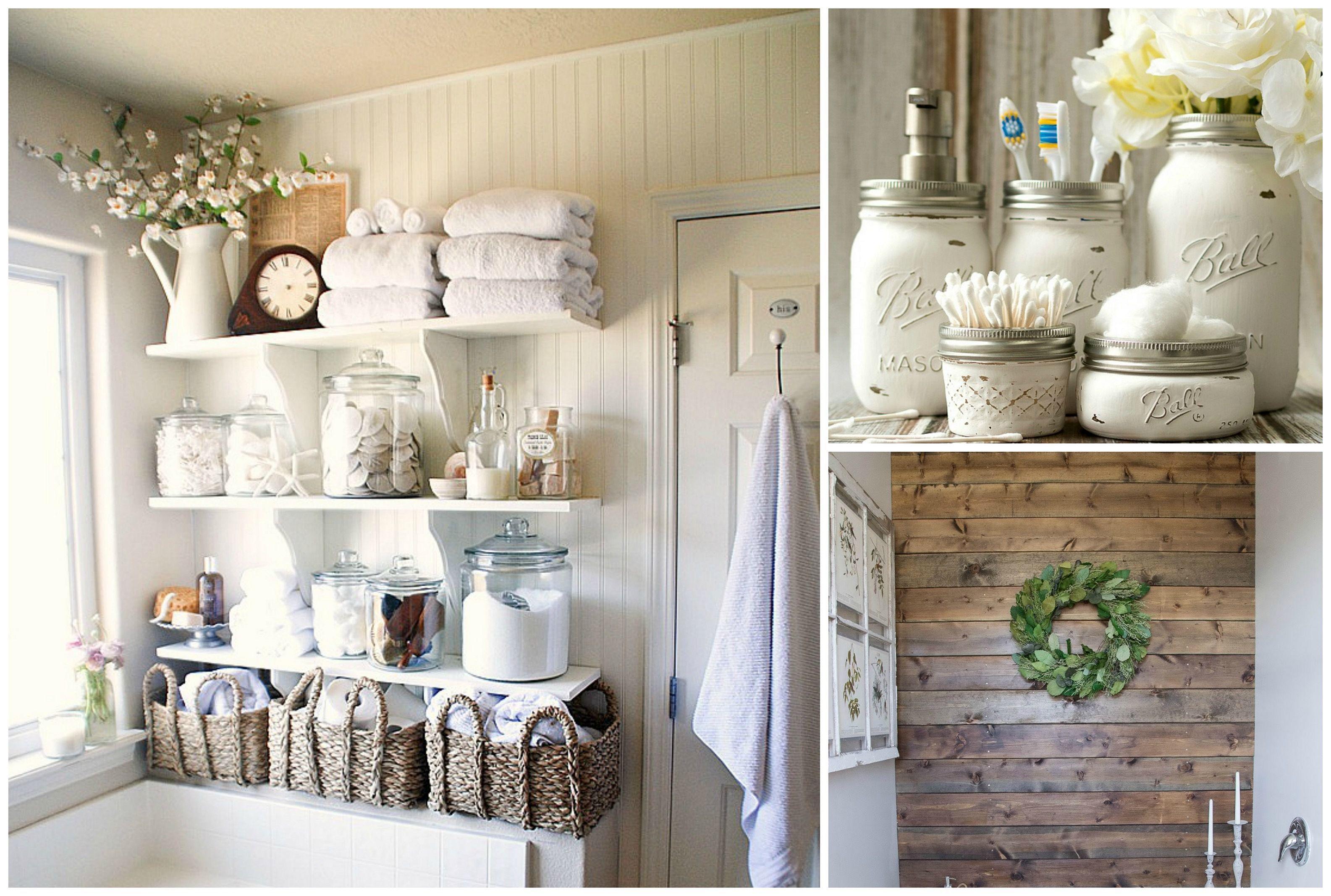 25 adorable cheap and easy diy farmhouse decor ideas you