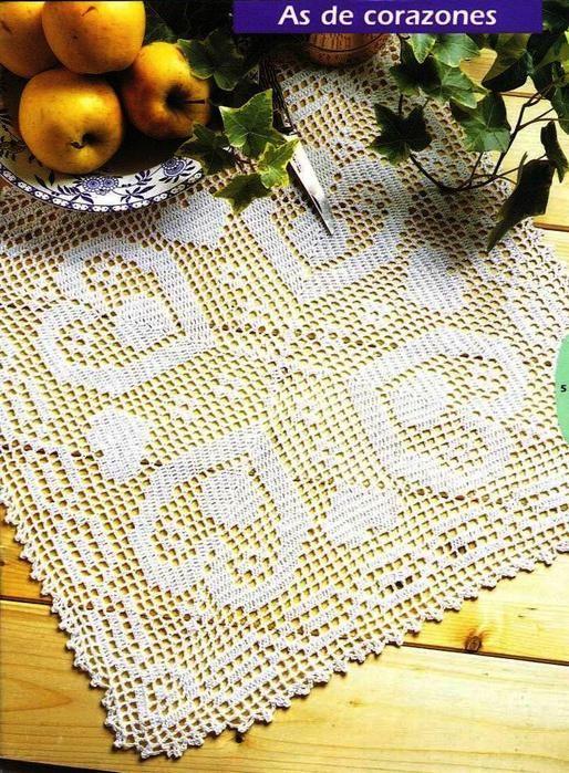 Pin de tania en navidad decoracion casa   Pinterest   Carpeta ...