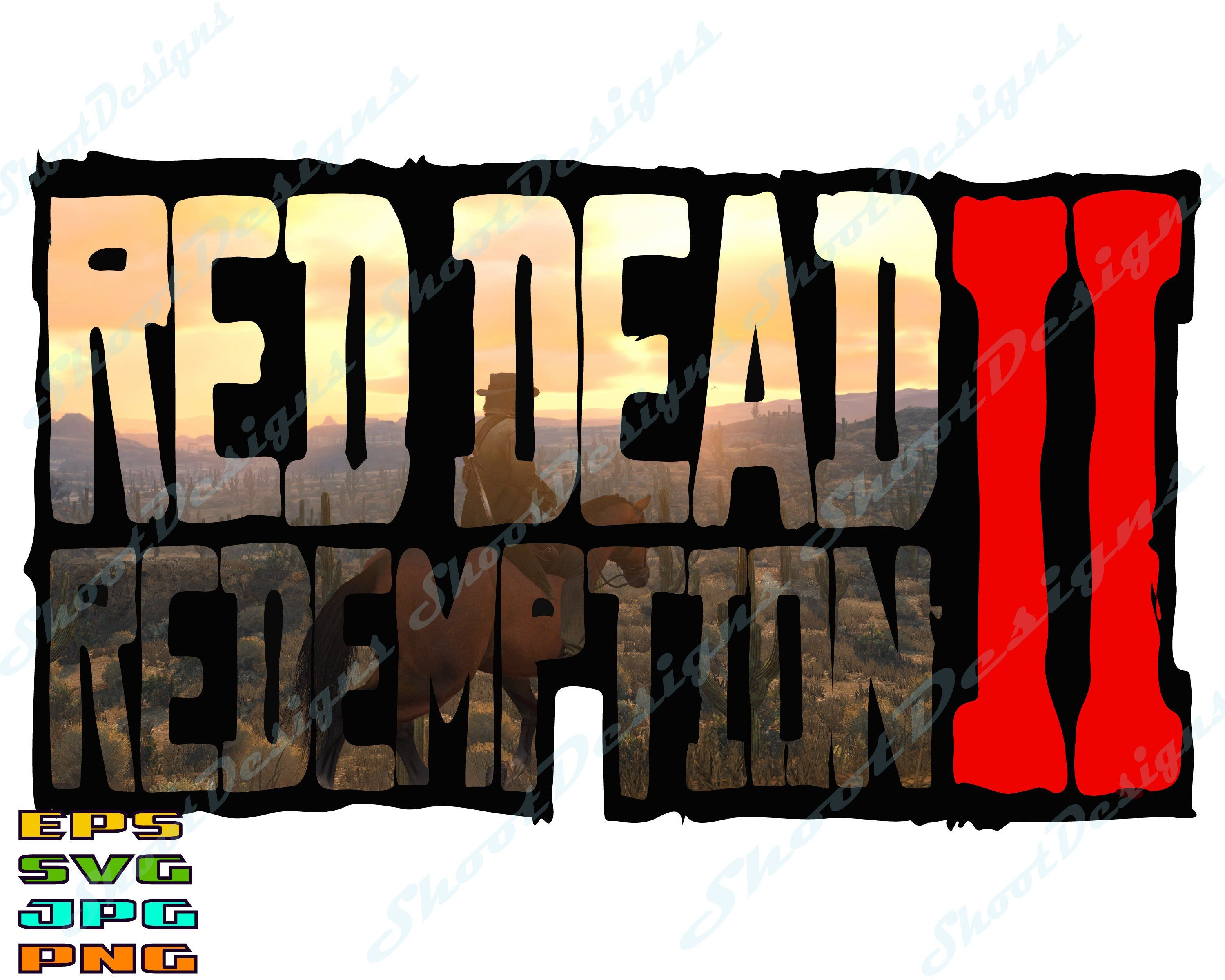 Red Dead Svg Dead Redemption 2 Red Dead Redemption Red Dead 2 Red Dead Redemption 2 Red Dead Game Rdr2 R Red Dead Redemption Art Red Dead Redemption Art