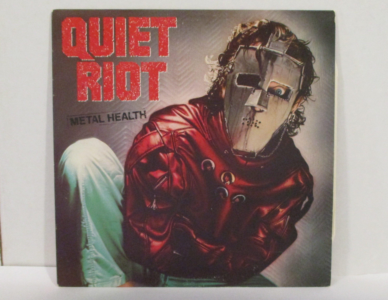 Pin On Vinyl Record