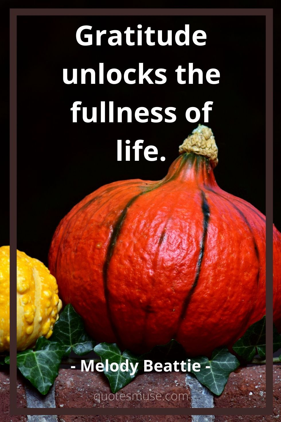 thanksgiving images and quotes