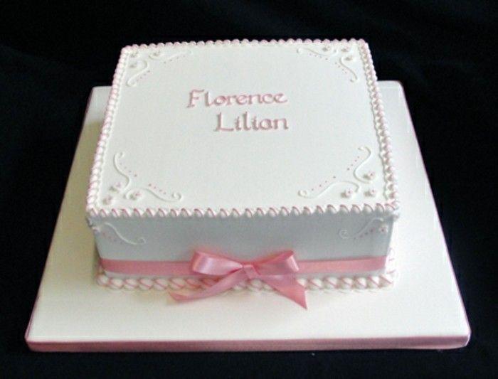 Cake Design Bakery Niagara Falls