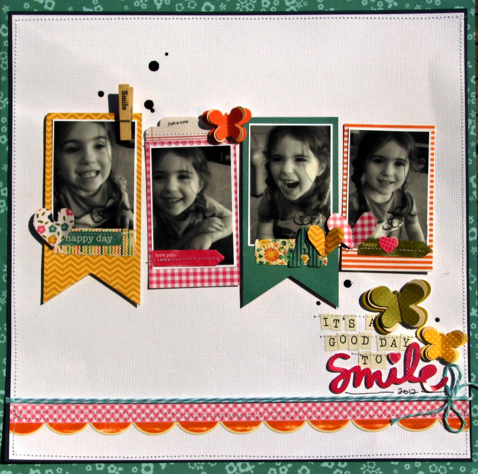 Smile.jpg 1 542 × 1 529 pixels