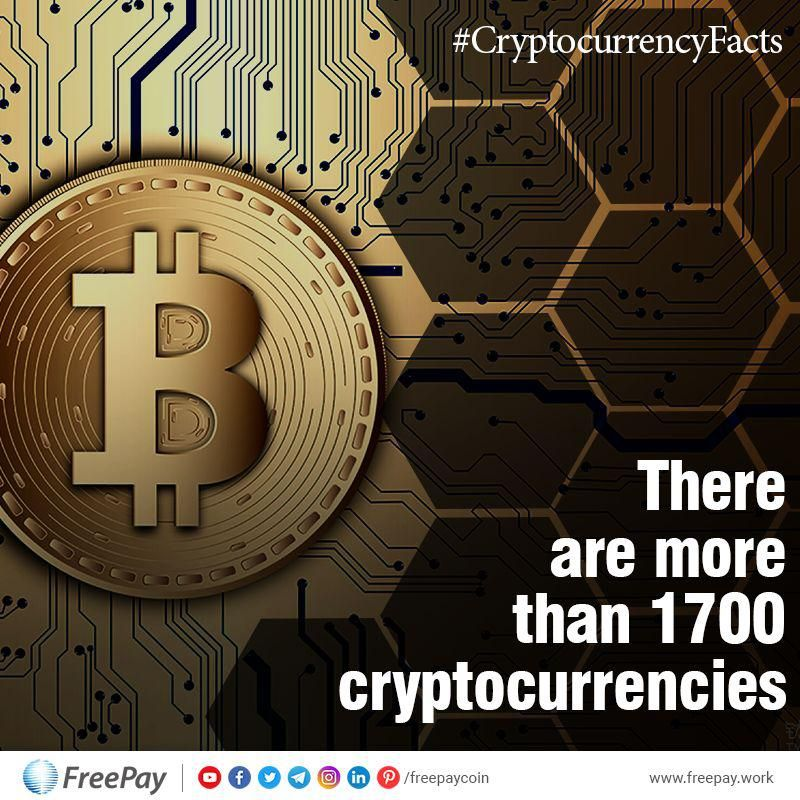 when was the first decentralized cryptocurrency created