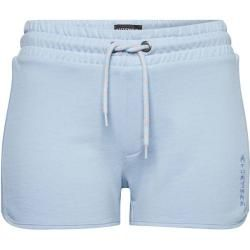 Photo of Chiemsee shorts made from Gots certified cotton, size Xs in Cool Blue, size Xs in Cool Blue Chie
