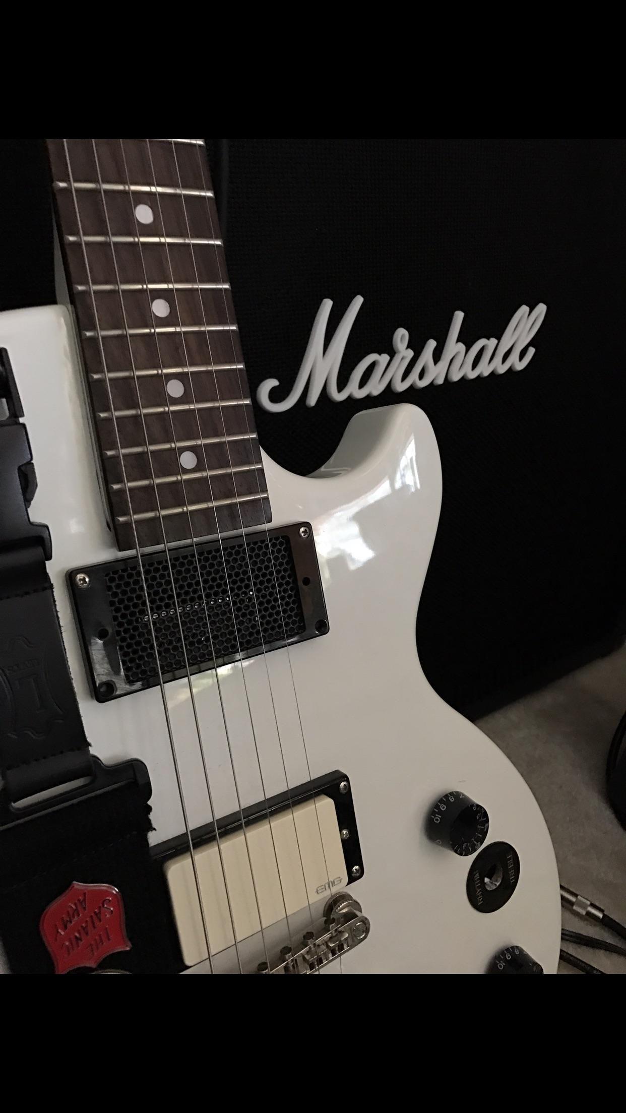 Memphis Les Paul Wiring Diagram Posts Epiphone Bass Guitar Diagrams Active Electrical Jr Special