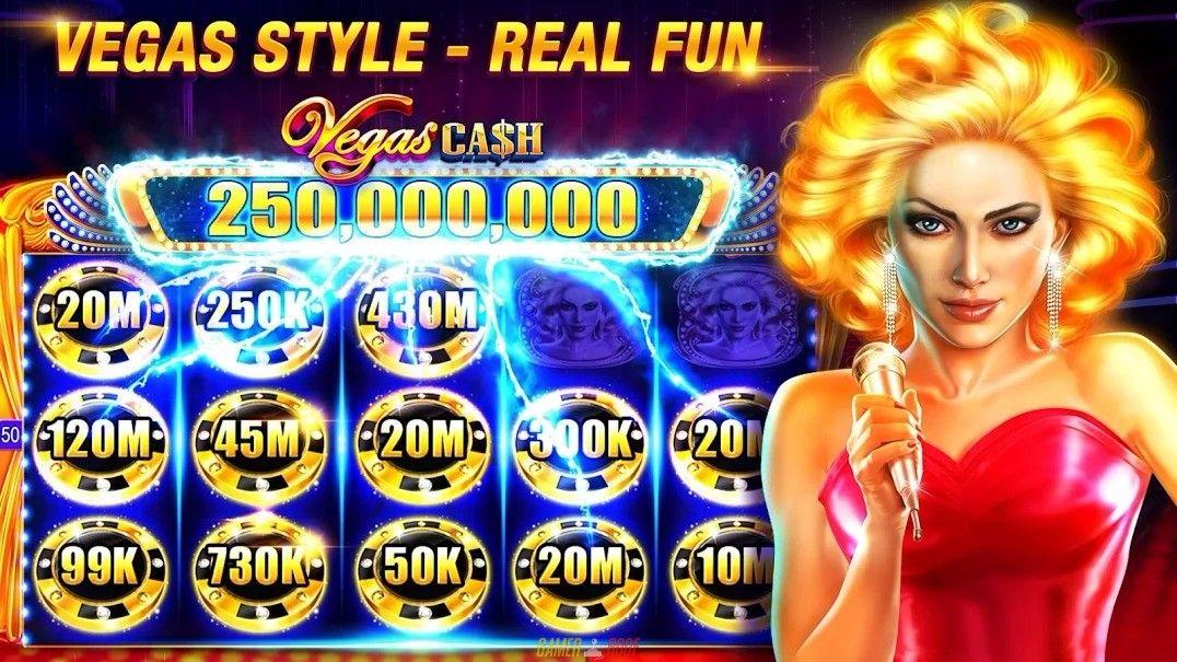 hard rock casino coquitlam buffet review Slot Machine