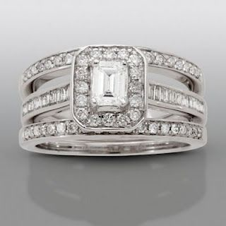Pin by Tatum Soullier on Bride and Groom Rings Pinterest David