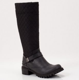 These are awesome and look really durable, $24.75