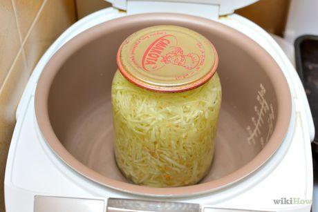 Imagem intitulada Can Cabbage Step 6