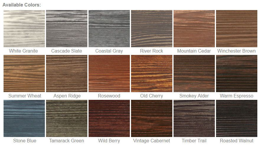 I Ve Decided To Have New Siding Put Up I Didn T Realize That There Were So Many Different Colors Available When Wood Siding Exterior Vynil Siding House Siding