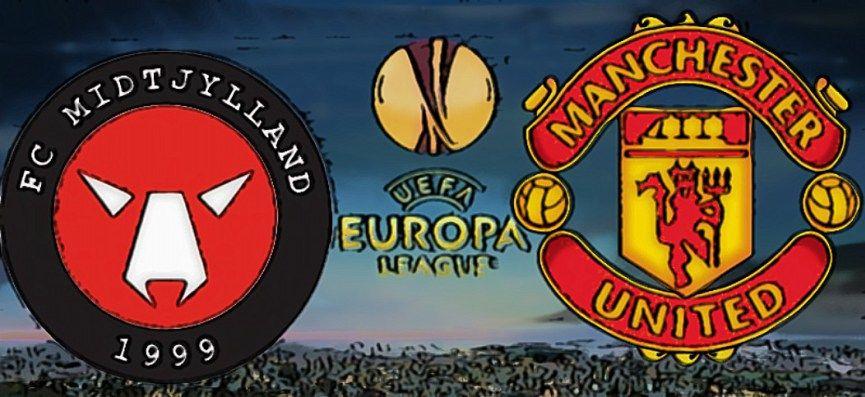Are Man Utd & Liverpool eyeing the Euro back door