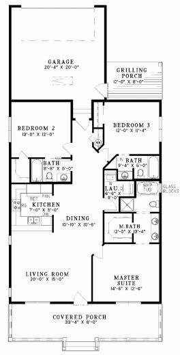 single storeyed building plan bedroom house plans story ideas bath