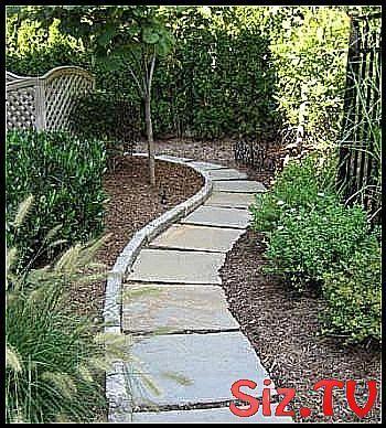 Photo of Garden path cheap 39 ideas Garden path cheap 39 ideas Garden
