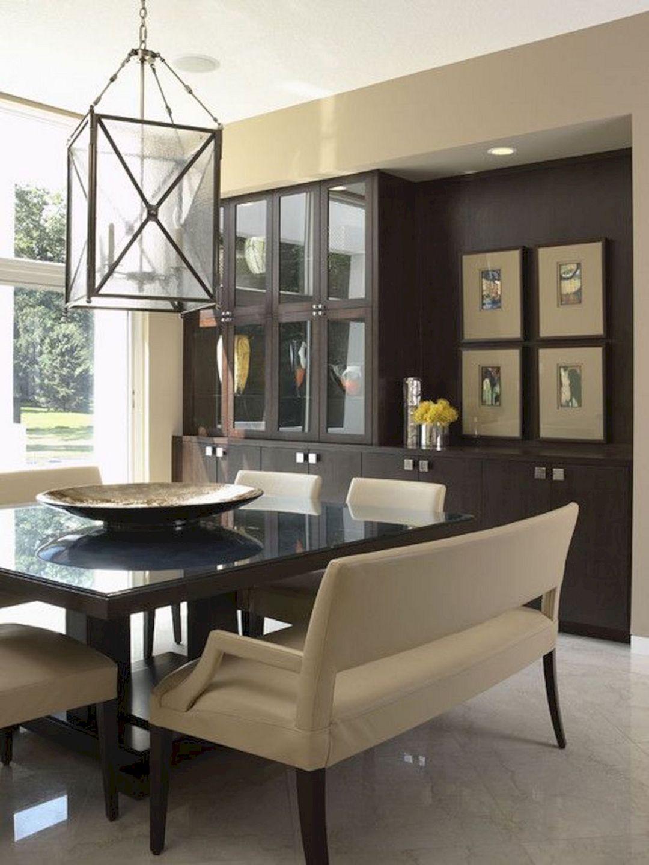 Wonderful 25 Square Dining Room Table Design Ideas Freshouz Com Square Dining Room Table Modern Dining Room Tables Square Dining Tables