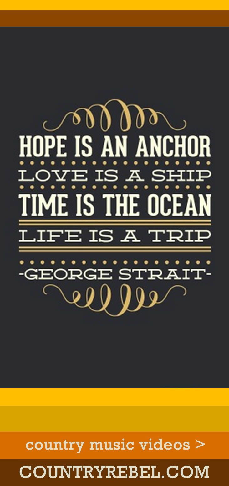 Inspirational Song Quotes Image Result For Song Lyrics About Life  Inspiration  Pinterest