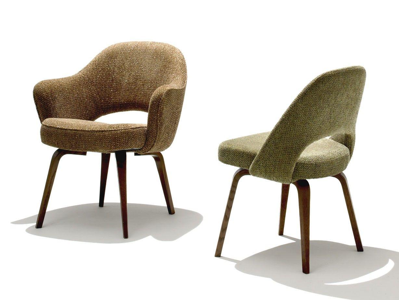Name Saarinen Conference Chair Designer Eero Manufacturer Knoll