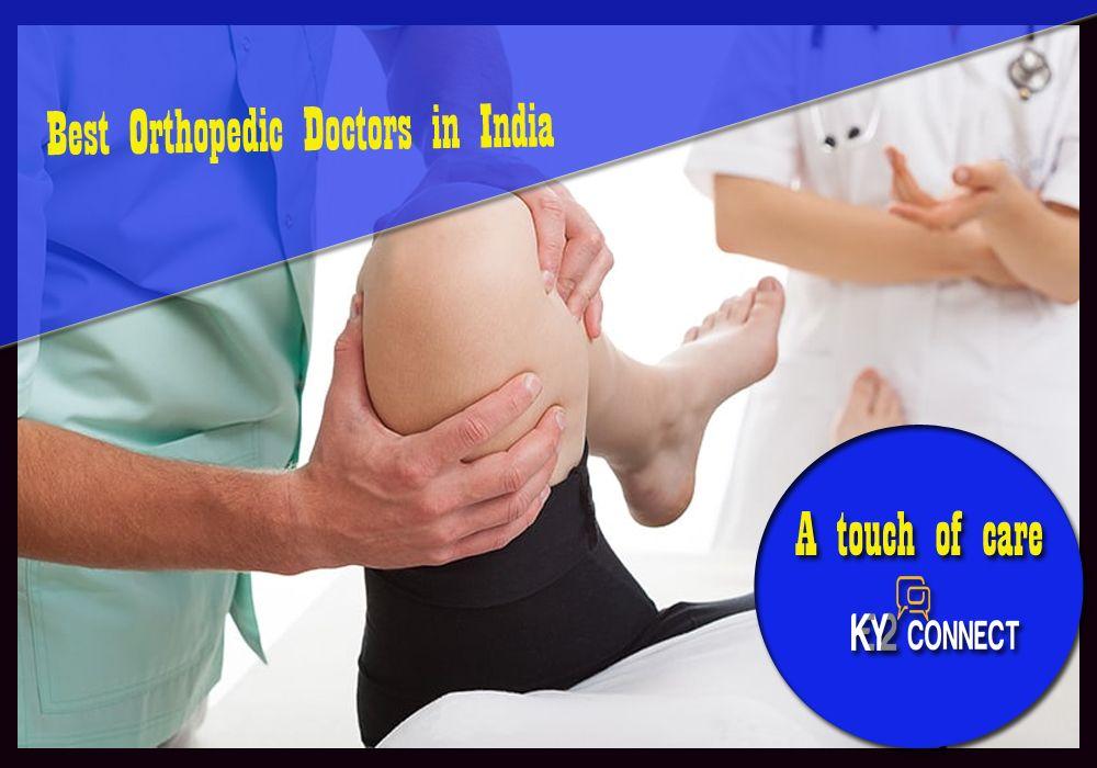 best orthopedic doctor near me Orthopedics, Diabetes