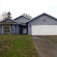 Foreclosure Ne 126th Ave Vancouver Wa 3bd2ba 237500