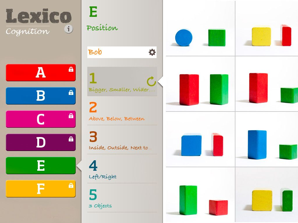 An Awesome Comprehension App Free To Try With Option To