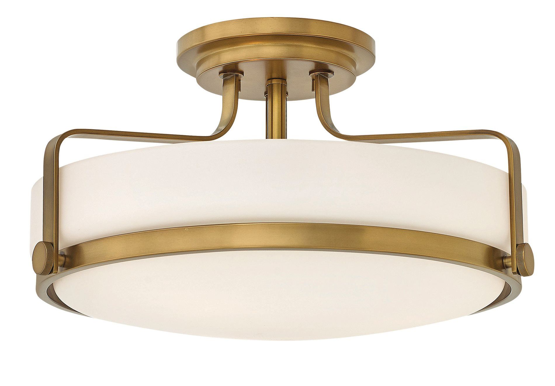 Outdoor lamps lighting and ceiling fans - Light Fixtures Lamps Ceiling Lights Outdoor Lighting Ceiling Fans