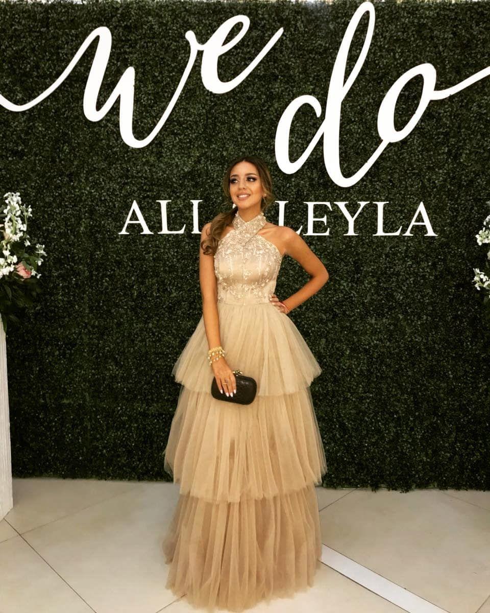 3 Arshin Moda Evi Fashionoutfit Fashion Dress Plate Elbise Moda Sewing Instasew Instamoda Qadingeyimleri Shite Dresses Fashion Formal Dresses Long