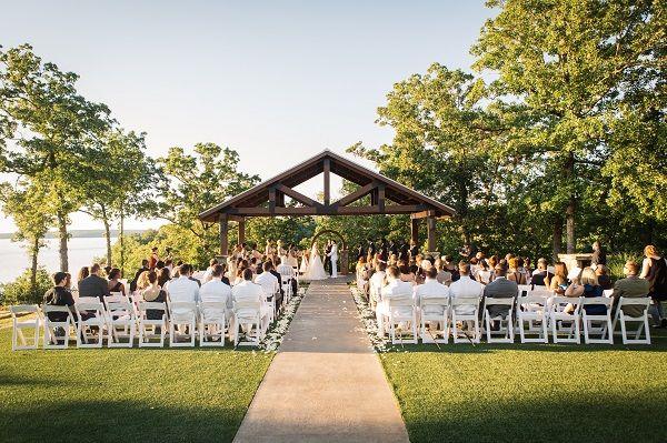 Tulsa Wedding Venue Springs Venue Tulsa Wedding Venues Oklahoma Wedding Venues Wedding Venues