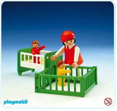 playmobil Playmobile Pinterest Kindheit - playmobil badezimmer 4285