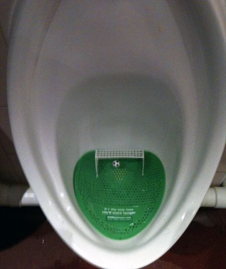 ice stupid prank falls Down pee peeing