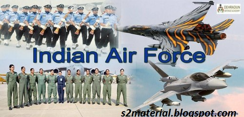 s2material भारतीय वायु सेना की ताकत है ये लड़ाकू विमान
