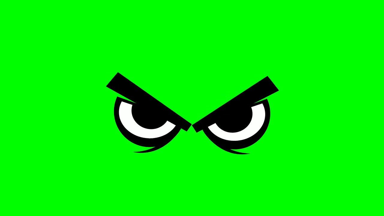 Pin By Maybe D On Green Screen Greenscreen Cartoon Faces Photoshop Backgrounds Free