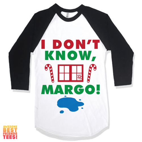I Don't Know Margo | Christmas vacation shirts, Christmas vacation quotes, Best family vacations