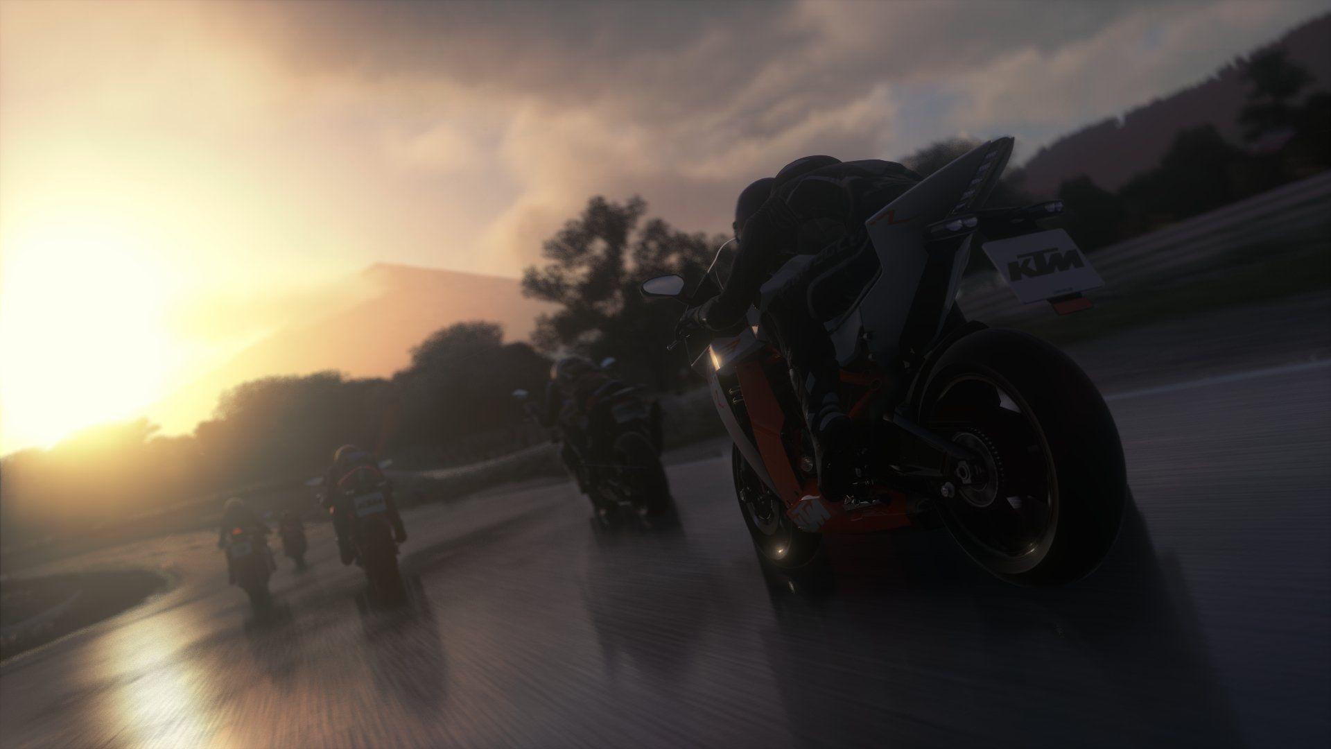 #DriveclubBikes #PlayStation4 #Motos #MotoGP Para más información sobre #Videojuegos, Suscríbete a nuestra página web: http://legiondejugadores.com/ y síguenos en Twitter https://twitter.com/LegionJugadores