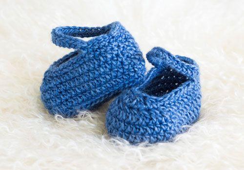 Kleidung & Accessoires Puppenschuhe Ballarina,Baby Born,Schuhe,Handarbeit,Socken