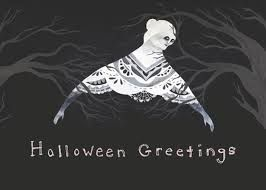 Image result for samhain blessings all things pagan pinterest image result for samhain blessings m4hsunfo