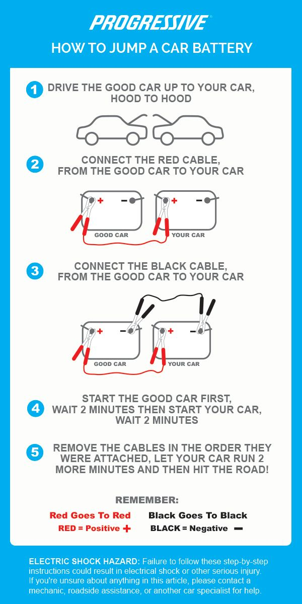 Undefined Car Care Tips Jump A Car Battery Car Hacks