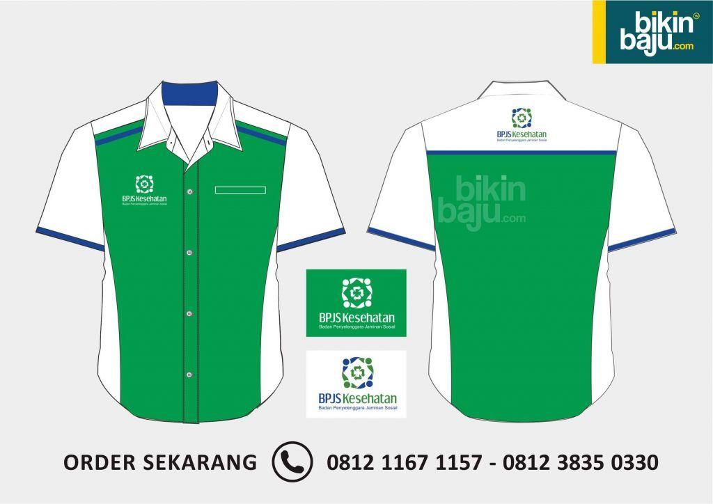 Contoh Desain Baju Kerja Baju Seragam Kerja Lapangan Seragam Kerja Kantor Seragam Kerja