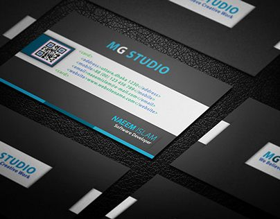 Check out this behance project software developer business card check out this behance project software developer business card https reheart Images