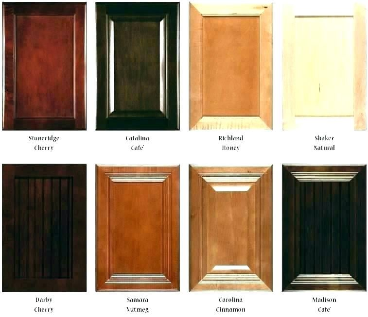 Like Nutmeg Stained Kitchen Cabinets Staining Cabinets Cabinet Stain Colors