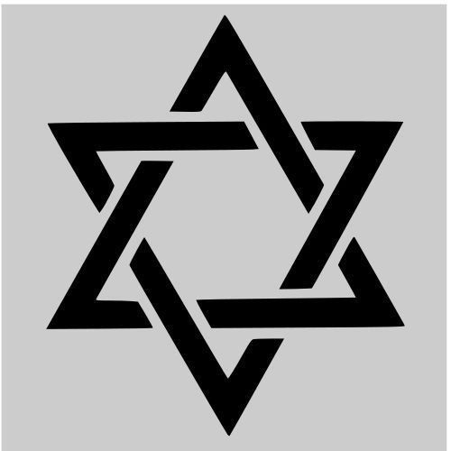 Crypto-Judaism (Religion) | JTI\'s Contract (The Cube) | Pinterest ...