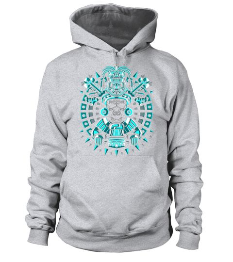 """# Mayan skull blue native american culture t-shirt .  Special Offer, not available in shops      Comes in a variety of styles and colours      Buy yours now before it is too late!      Secured payment via Visa / Mastercard / Amex / PayPal      How to place an order            Choose the model from the drop-down menu      Click on """"Buy it now""""      Choose the size and the quantity      Add your delivery address and bank details      And that's it!      Tags: apocalypse awesome tshirt…"""